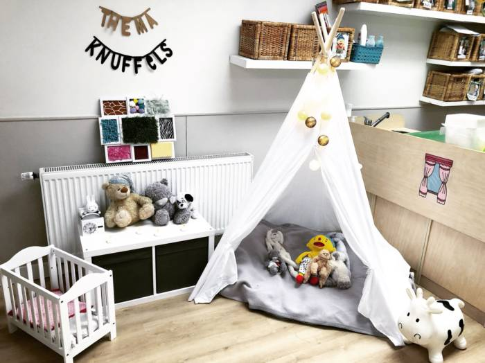 IMG-20180219-WA0000 Kinderdagverblijf Villa Kakelbont Venlo