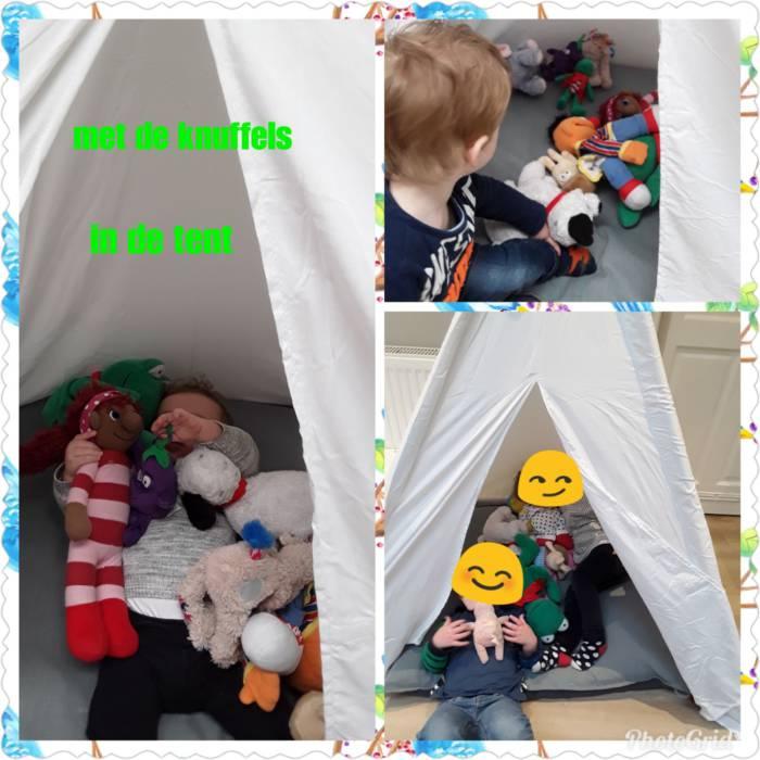 IMG-20180219-WA0008 Kinderdagverblijf Villa Kakelbont Venlo