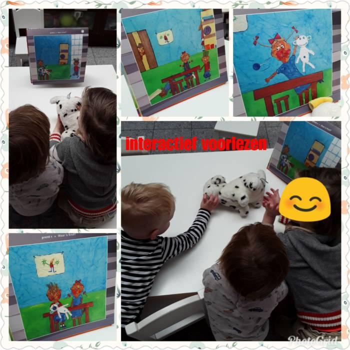 IMG-20180227-WA0010 Kinderdagverblijf Villa Kakelbont Venlo