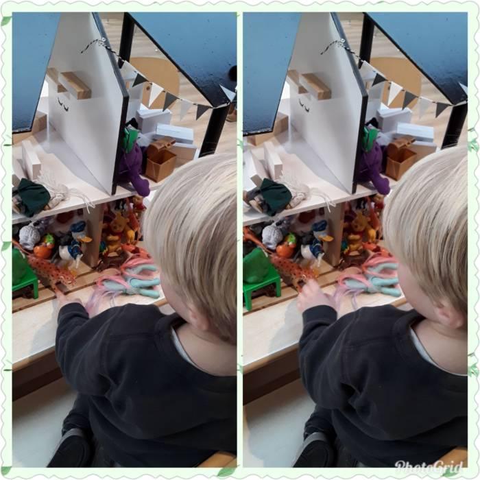 IMG-20180222-WA0007 Kinderdagverblijf Villa Kakelbont Venlo