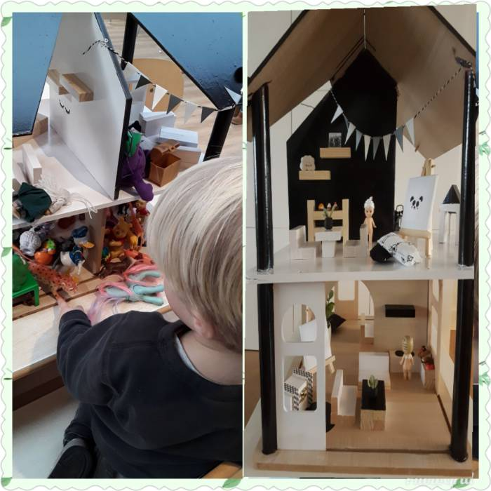 IMG-20180222-WA0009 Kinderdagverblijf Villa Kakelbont Venlo