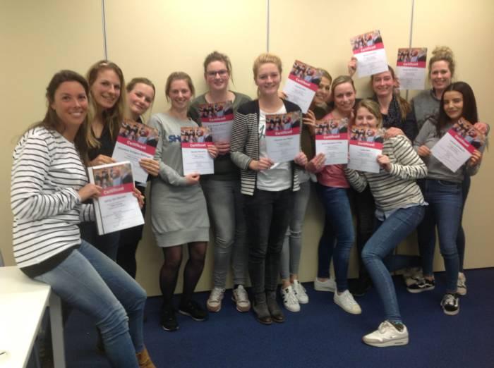 IMG-20180307-WA0002 Kinderdagverblijf Villa Kakelbont Venlo