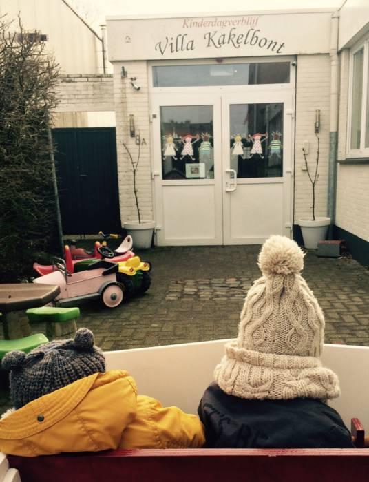 IMG-20180307-WA0006 Kinderdagverblijf Villa Kakelbont Venlo