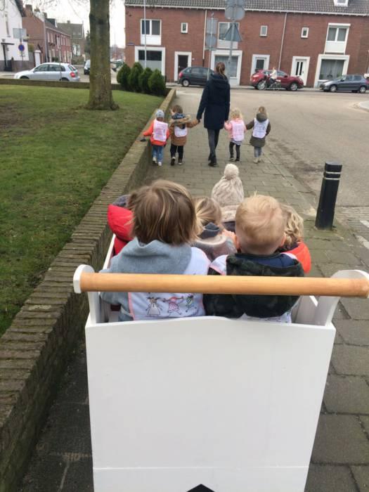 IMG-20180307-WA0013 Kinderdagverblijf Villa Kakelbont Venlo