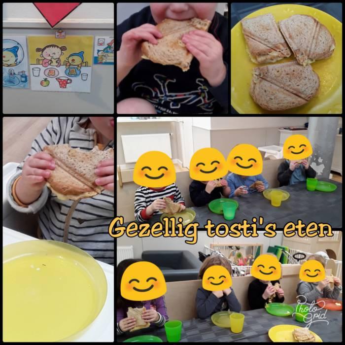 IMG-20180313-WA0008 Kinderdagverblijf Villa Kakelbont Venlo