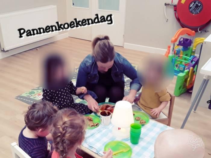 IMG-20180316-WA0023 Kinderdagverblijf Villa Kakelbont Venlo