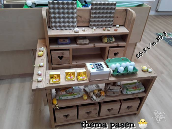 IMG-20180322-WA0003 Kinderdagverblijf Villa Kakelbont Venlo