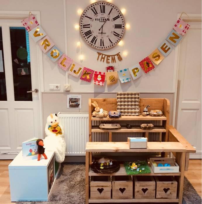 IMG-20180323-WA0005 Kinderdagverblijf Villa Kakelbont Venlo