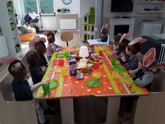 IMG-20180326-WA0000 Kinderdagverblijf Villa Kakelbont Venlo
