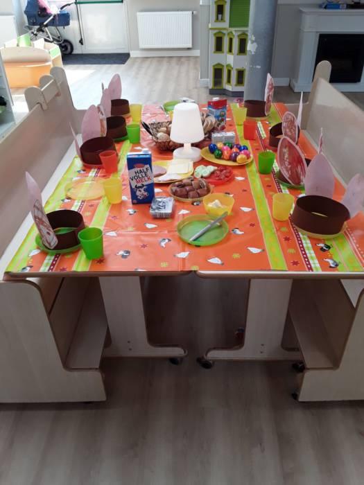 IMG-20180326-WA0001 Kinderdagverblijf Villa Kakelbont Venlo