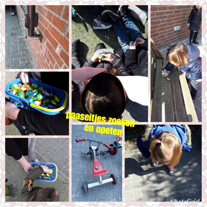 IMG-20180326-WA0007 Kinderdagverblijf Villa Kakelbont Venlo