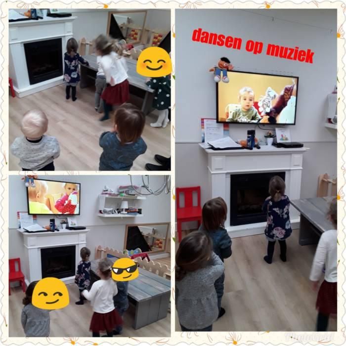 IMG-20180313-WA0013 Kinderdagverblijf Villa Kakelbont Venlo