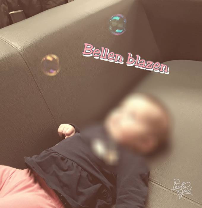 IMG-20180316-WA0021 Kinderdagverblijf Villa Kakelbont Venlo