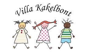 Logo villa kakelbont venlo Kinderdagverblijf Villa Kakelbont Venlo